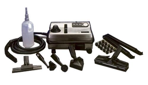vx5000_accessories